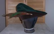 Hunter Hat, adult version