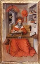 cardinal 1451